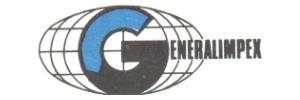 Generalimpex logo