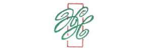 Haggipavlu Hungary Trading logo