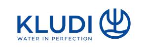 Kludi Ungarn logo