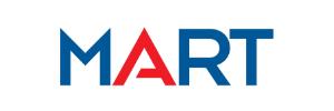 Mart logó