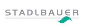 Stadlbauer Ungarn logo