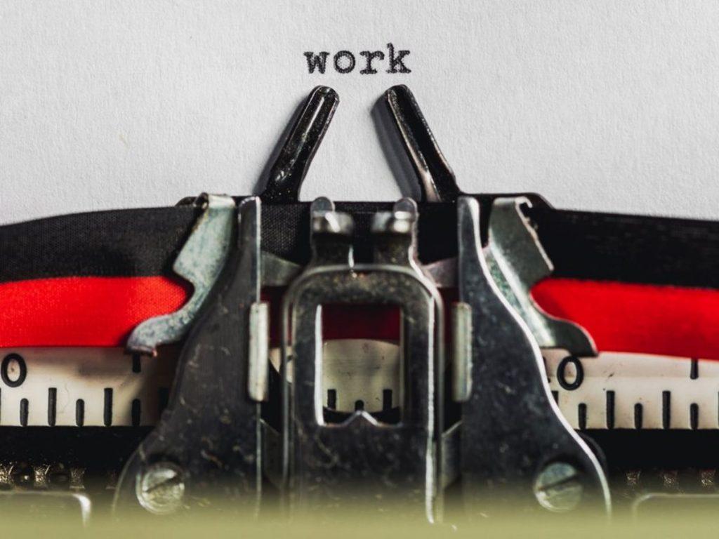 Az átmeneti, azaz interim manager a teljesítményt tartja elsősorban szem előtt, ez áll munkája fókuszában.