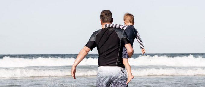 generációváltás a családi vállalkozásoknál..