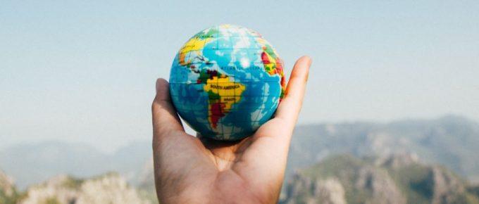 nemzetközi piacra lépés