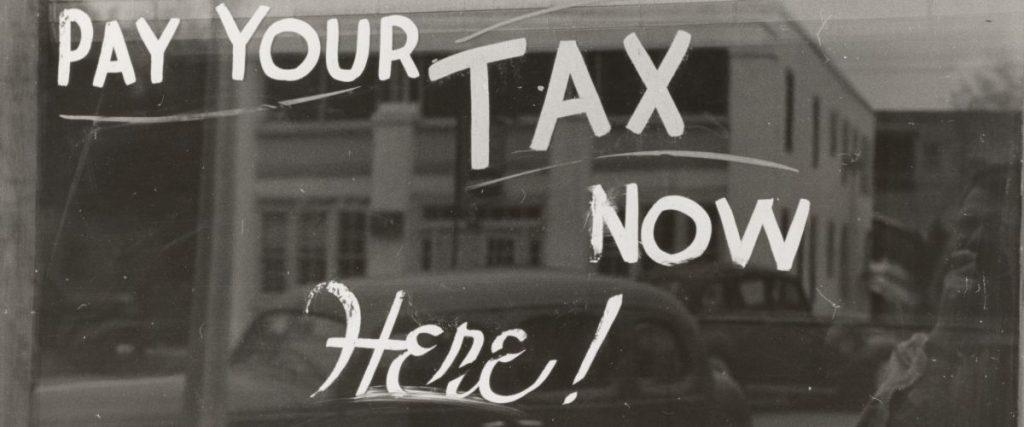 Az esetleges adóvonzatot adótanácsadóval kell megvizsgálni.