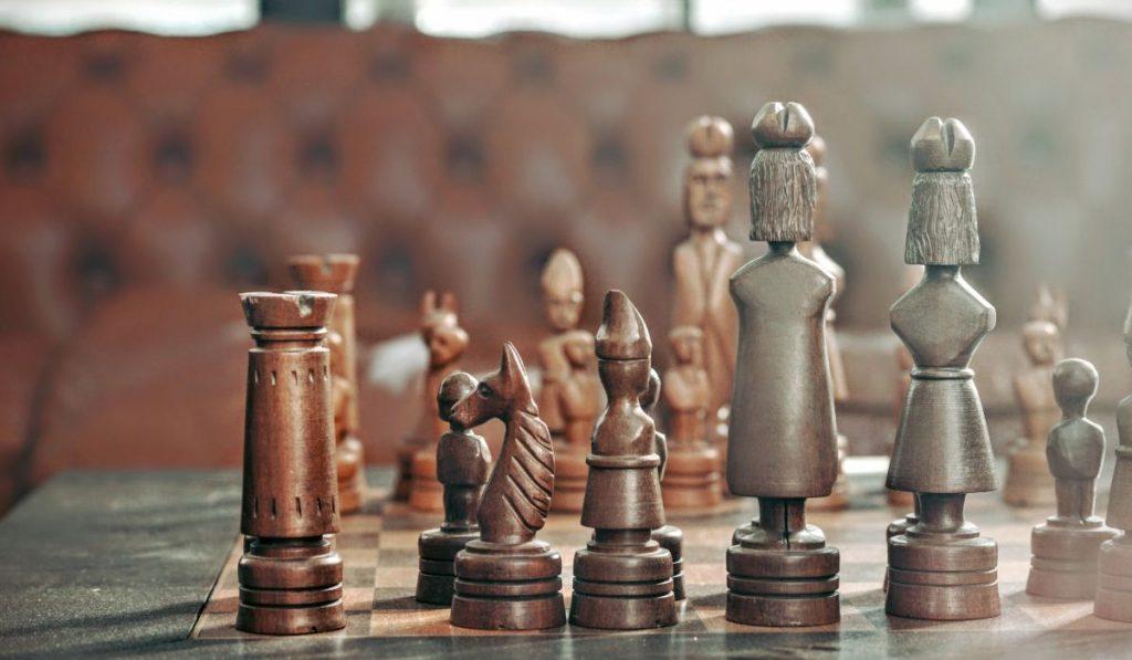 A cégstruktúra és a menedzsment fontos meghatározója a cégértéknek.