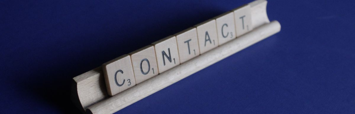 A vezetői kommunikáció kontaktus a dolgozókkal.