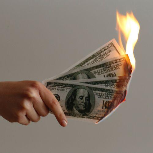 a válságmenedzelés fontos eszköze a költségmenedzsment